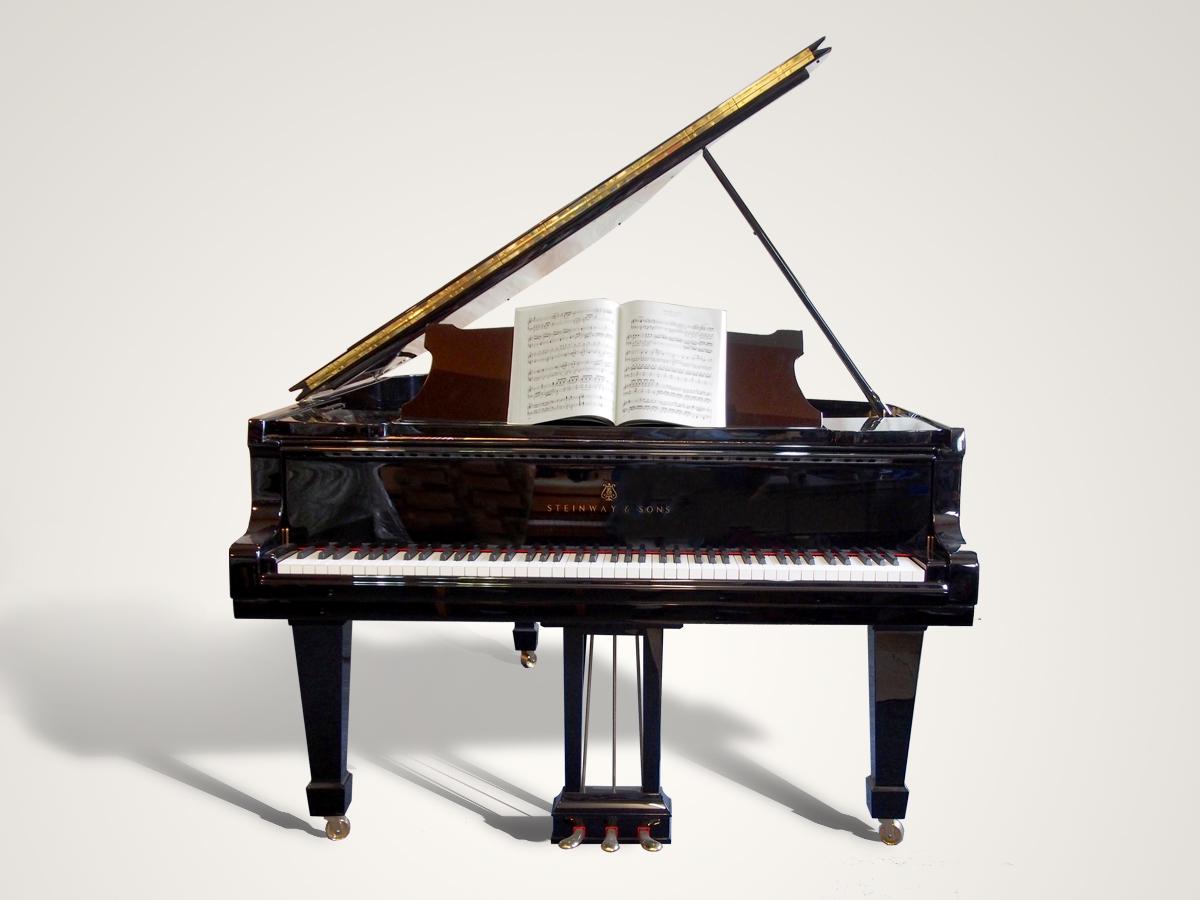džbán a klavír rychlost datování taunton